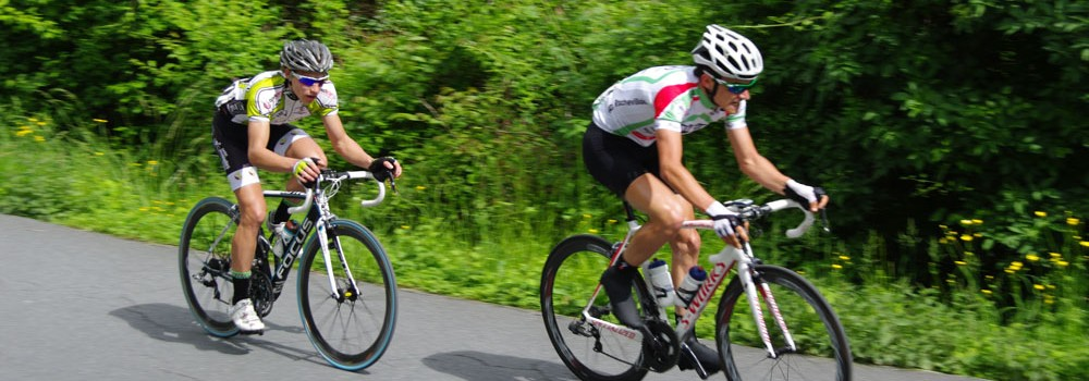 Annecy Cyclisme Compétition Grand Prix de Passy Joris Perrin 2ème junior
