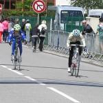 Annecy-CC TDJC Passy 20140511