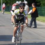 Annecy Cyclisme Compétition 31/05/2014