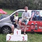 Annecy Cyclisme Competition Américaine VTT La Motte Servolex