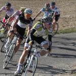 Annecy Cyclisme Competition saison route 2014