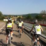 Annecy Cyclisme Compétiton