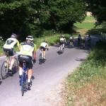 Annecy Cyclisme Compétition