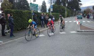 Alexandre course