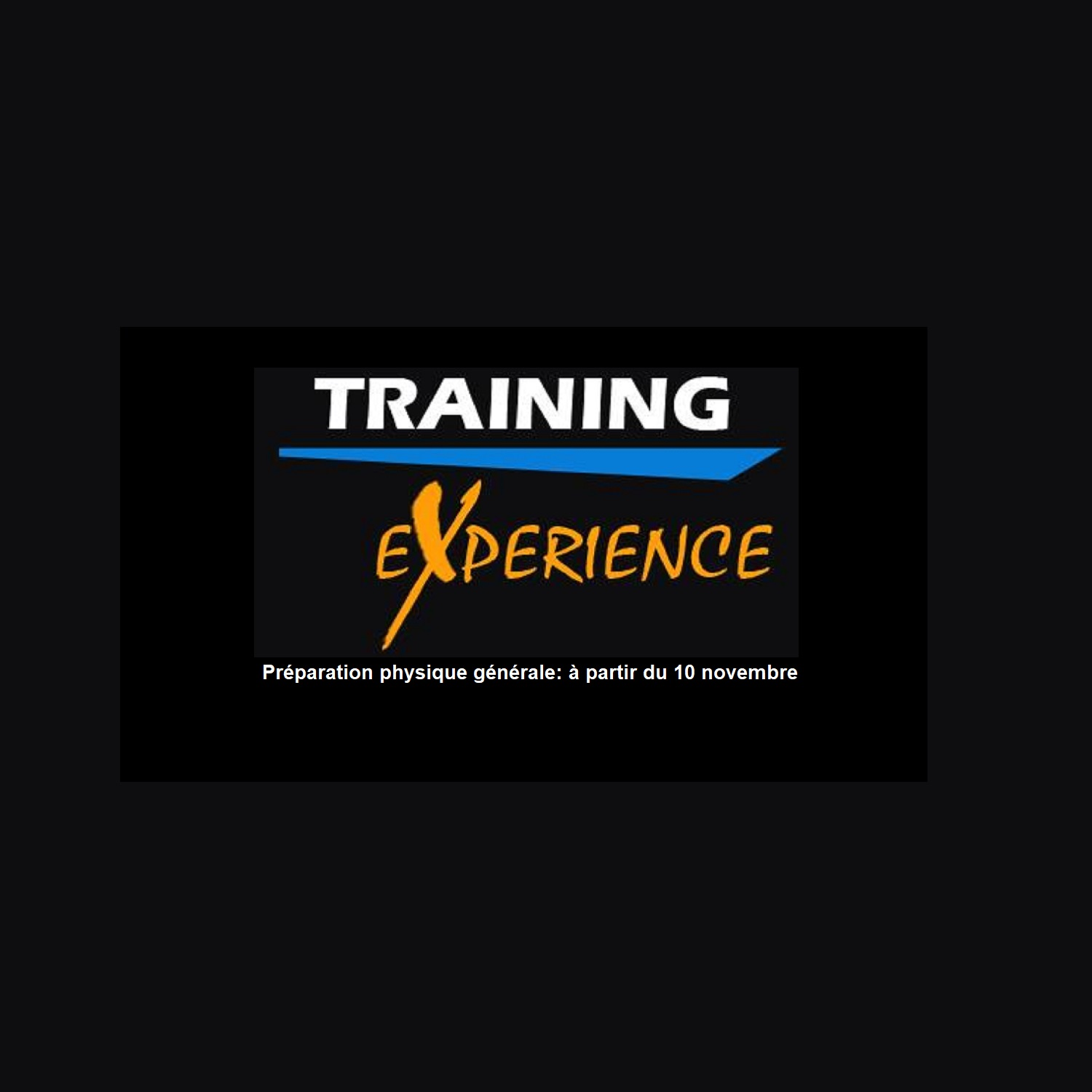 trainingexperiencelogo