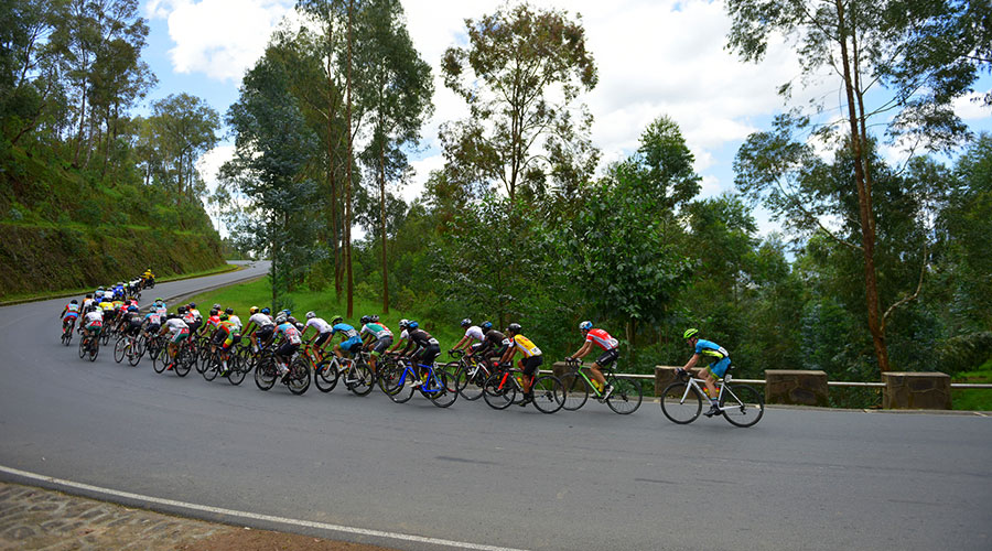 stage4-tour-du-rwanda-2017-img18-2