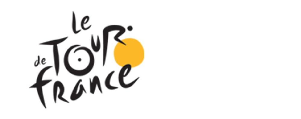 Logo-Tour-de-France-2018