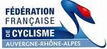 RhônesAlpesFFC